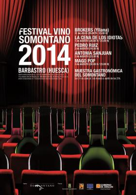 20140707140125-festival-vino-somontano-2014.jpg