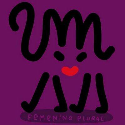 20140708080326-pirineo-sur-2014-logo.jpeg