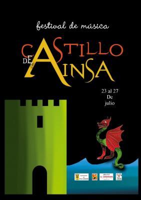 20140723101631-castillo-de-ainsa-2014.jpg