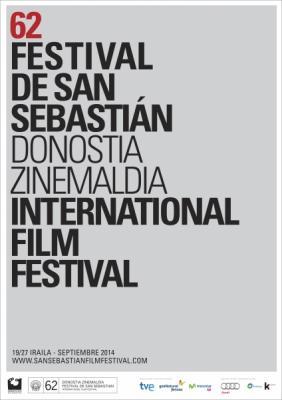 20140723230501-festival-cine-san-sebastian-2014.jpg