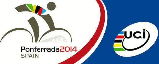 20140724111459-logo-2014-ponferrada.jpg