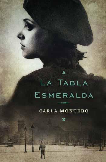 20140817001157-la-tabla-esmeralda.jpg
