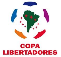 20140817064945-logo-copa-libertadores.jpg