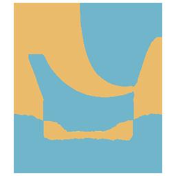 20140821131831-supercopa-de-espana-logo-since-2012.jpg