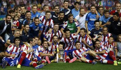 20140823172128-plantilla-atletico-madrid-posa-junto-trofeo-supercopa-espana.jpg