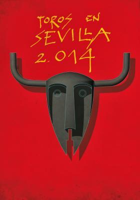 20140825224031-maestranza-2014-rojo.jpg