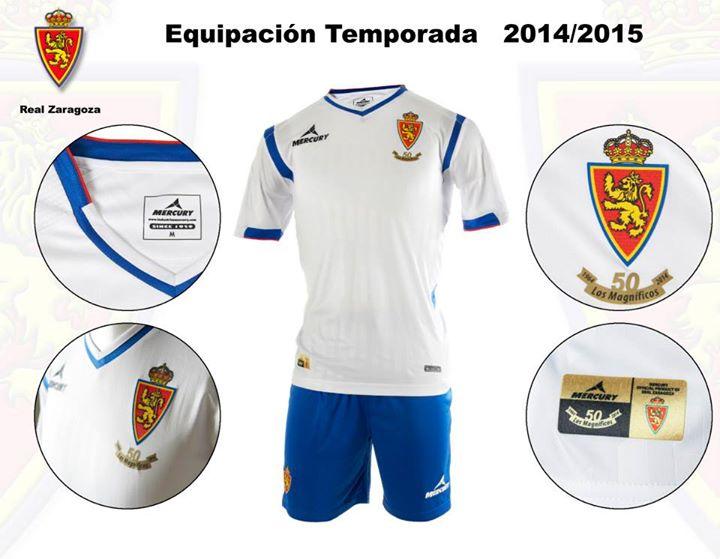 20140828103224-equipacion-real-zaragoza-2014-15.jpg
