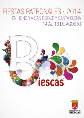 20140902101226-fiestas-patronales-biescas-2014.jpg