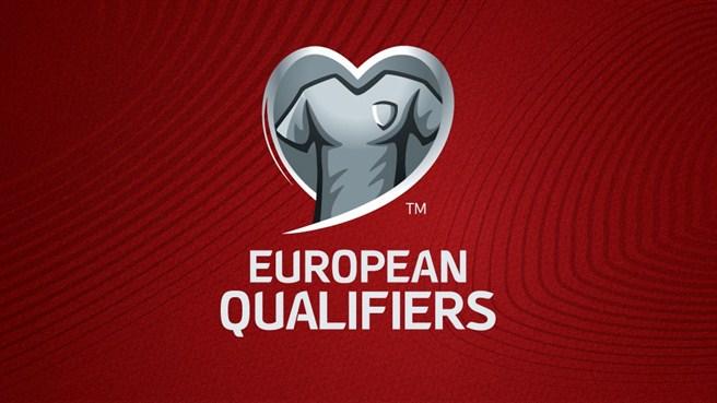 20140909083249-european-qualifiers.jpg