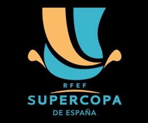 20140916100604-logo-supercopa.jpg