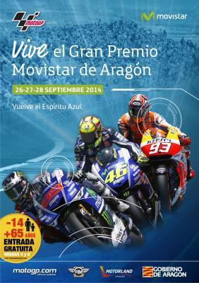 20140917115448-gp-aragon-2014-peq.jpg