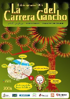 20140923101349-cartel-carrera-gancho-2006.jpg
