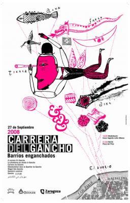 20140923101456-cartel-carrera-gancho-2008.jpg