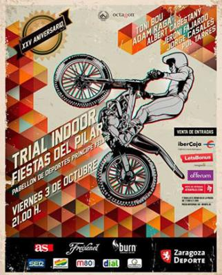 20140928073423-xxv-indoor-zaragoza-cartel.jpg