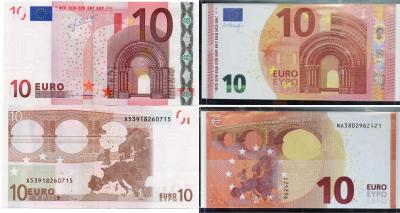20140929124449-billetes10-nuevo-viejo-peq.jpg