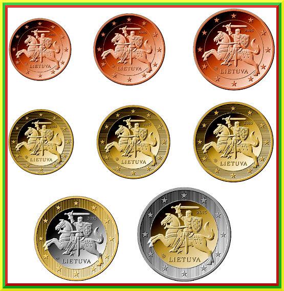 20141006131649-lituania-coins-euro.jpg