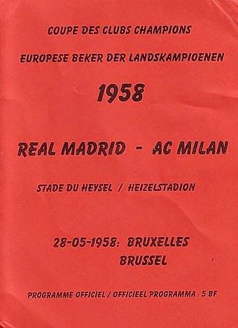 20141016141717-champions-1958-cartel.jpg