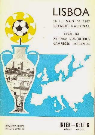 20141016141931-champions-1967-cartel.jpg