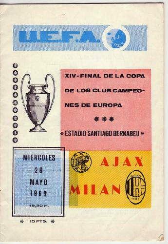 20141016142121-champions-1969-cartel.jpg
