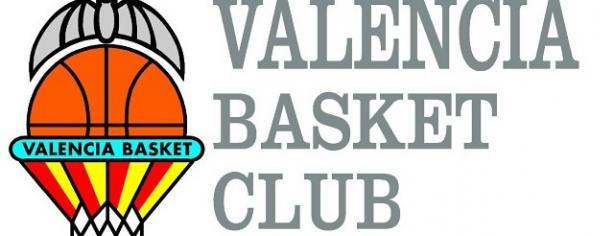 20141020081849-escudo-valencia-basket.jpg