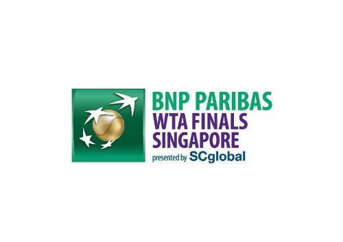 20141027073832-wta-finals-singapore-logo.jpg