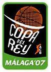 20141029221717-logo-copa-rey-acb-2007.jpg