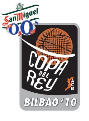 20141029222646-logo-copa-rey-acb-2010.jpg