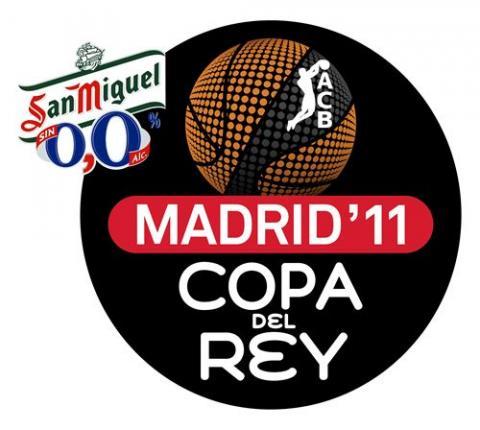 20141029223040-logo-copa-rey-acb-2011.jpg