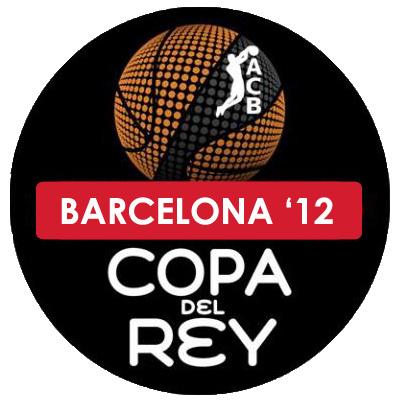 20141029223437-logo-copa-rey-acb-2012.jpg