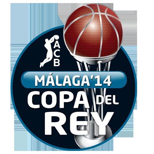 20141029223949-logo-copa-rey-acb-2014.jpg