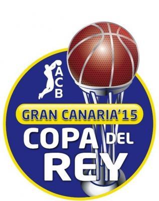 20141029224042-logo-copa-rey-acb-2015.jpg