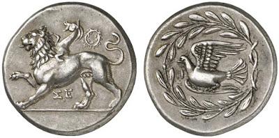 20141029230420-moneda-de-sicion-1.jpg