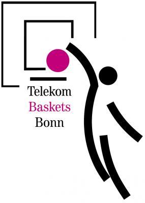 20141030080317-logo-telekom-baskets-bonn.jpg