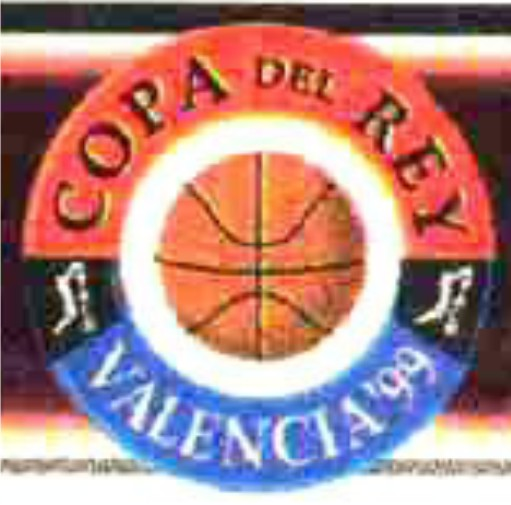 20141031114403-logo-copa-del-rey-acb-1999.jpg