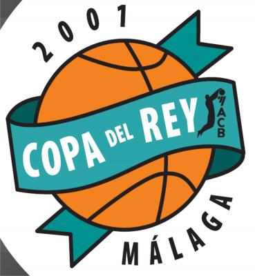 20141031115001-logo-copa-del-rey-acb-2001.jpg