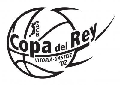 20141031115300-logo-copa-del-rey-acb-2002.jpg