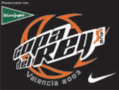20141031115543-logo-copa-del-rey-acb-2003.jpg