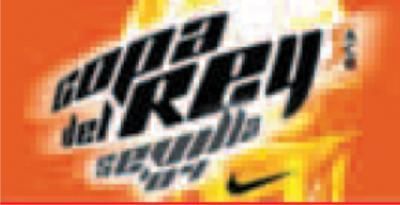 20141031115754-logo-copa-del-rey-acb-2004.jpg