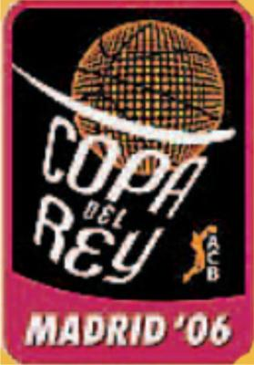 20141031120421-logo-copa-del-rey-acb-2006.jpg