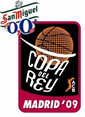 20141031132250-logo-copa-del-rey-acb-2009.jpg