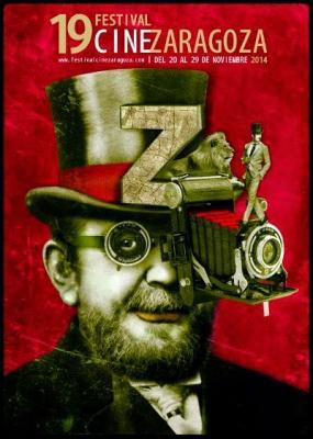 20141104085859-festival-cine-zaragoza-2014-accesist1.jpg