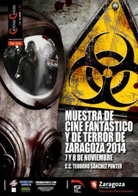 20141106135900-muestra-de-cine-fantastico-y-de-terror.jpg