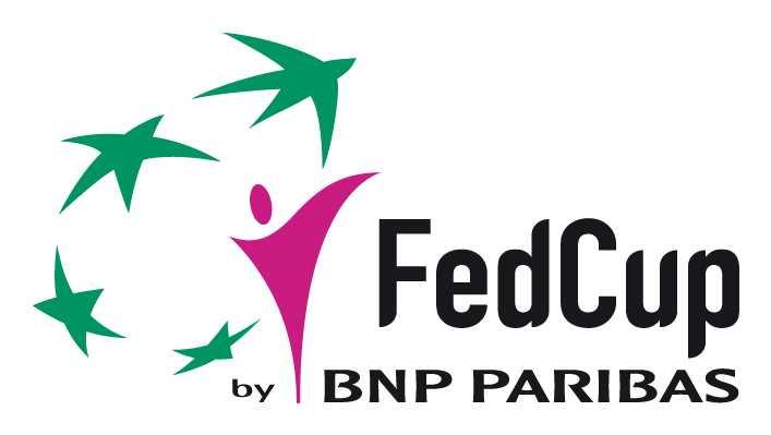 20141110121241-logo-fed-cup.jpg