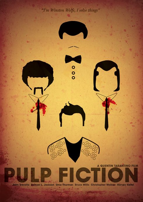 20141120135243-pulp-fiction.jpg
