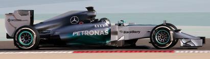 20141123195755-mercedes-amg-petronas-f1-team1-2014.jpg