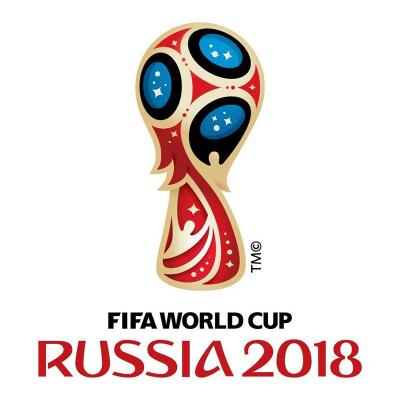 20141126091742-woldcup-2018-rusia-logo-provisional-.jpg