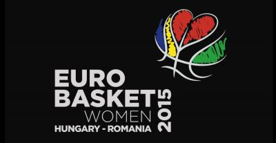 20141201135524-logo-eurobasket-2015-hungria-rumania-femenino.jpg