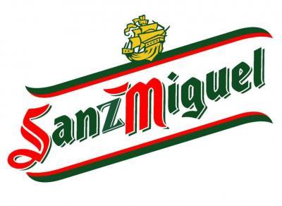 20141210121206-logosanzmiguelv2p.jpg