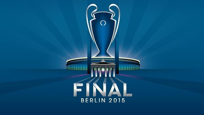 20141212082104-champions-2015-logo.jpg