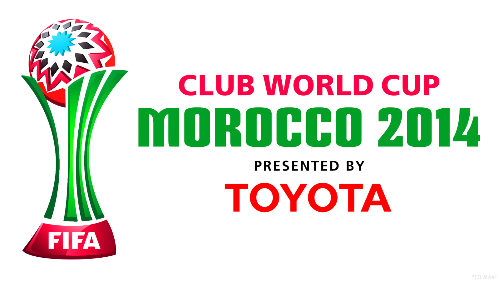 20141217095403-copa-mundial-de-clubes-2014-marruecos-logo.jpg